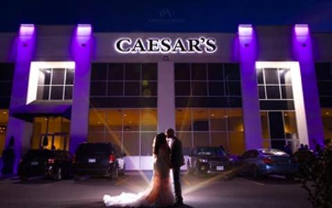 caesars-front